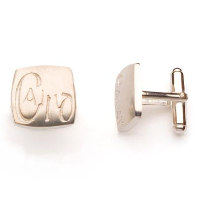 Friends cufflinks
