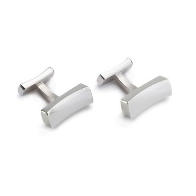 Atlantic cufflinks