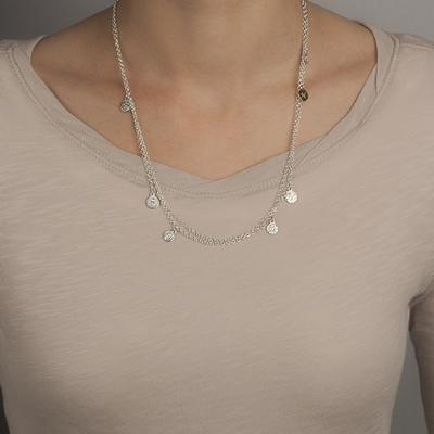 Sonas necklace