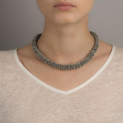 Tiziana necklace 1