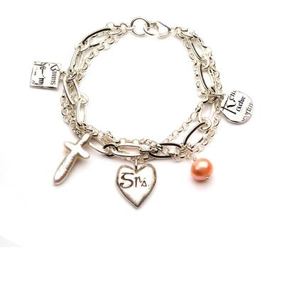 My Dream bracelet