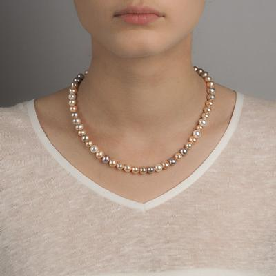 Eire Pearl necklace